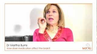Brain Enhancement - Medication Effect