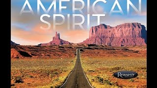 Christian Howes - American Spirit - Mini Documentary