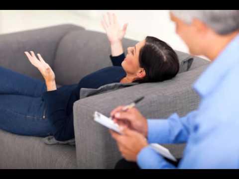 Основные положения гештальт-терапии.
