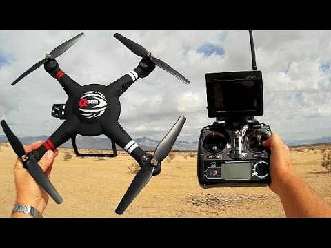 wltoys-q303a-large-altitude-hold-fpv-gimbal-drone-flight-test-review