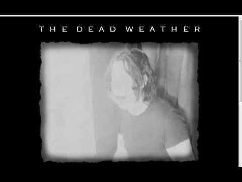 Hang You From The Heavens (Song) by The Dead Weather