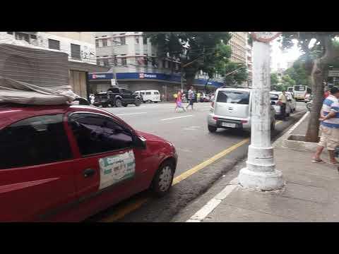Carro som para Belém importados