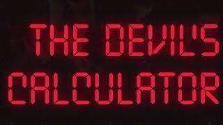 Picture of a game: Devil's Calculator