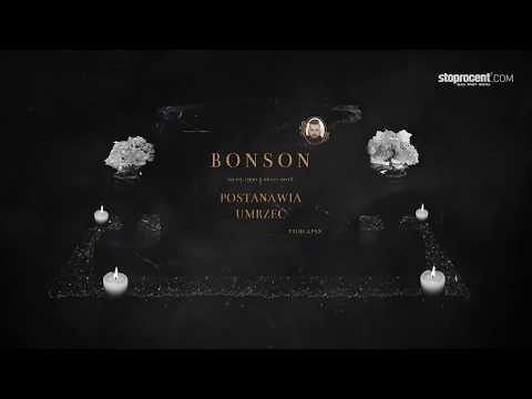Wioluniaa's Video 155576699525 scJhwKgd07w