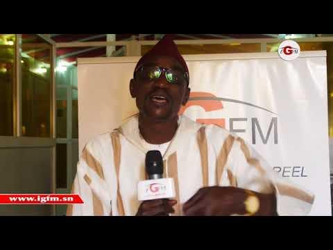 Vidéo-Ramadan : Oustaz Ndiaga livre des solutions pour les Hommes accros au $exe !