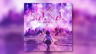 Maka - LA NANA (Audio Oficial)