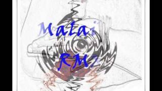 Malaika RMX