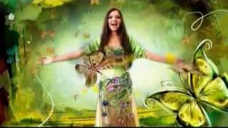 """Світлана Весна - """"Весна"""""""
