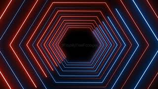 neon background video effect hd | neon background video download | neon background video animation