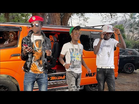 Best Of Ethic Mix 2019 & Street Anthem Songs App 0707214123