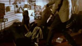 Exilia - Can't Make Me Down (legendado)
