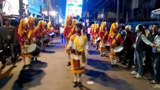 Night Angel Band  ChandanNagar,  Hooghly ,  Mob : 8420491218