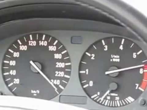 Der Ersatz des Riemens grm pescho 607 2.2 Benzin Videos