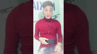 Anh Đã Có Người Yêu cover Thai Tien Bao