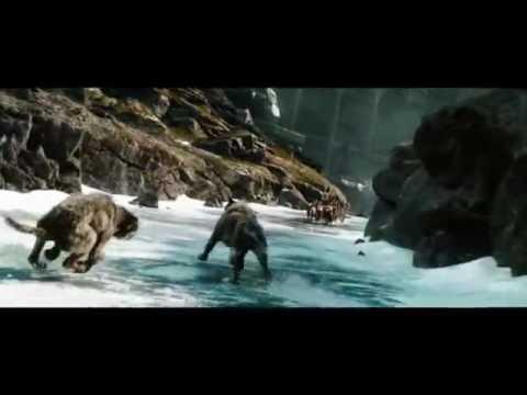 Трейлер фильма «Хоббит: Битва пяти воинств»