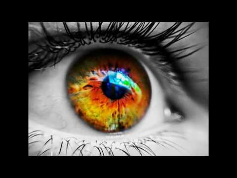 Лазерная коагуляция глаза больничный