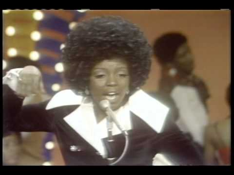 "Soul Train: Love Unlimited ""Oh Love Well We Finally Made It"""