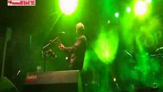 Iwan Fals & Band mimpi yang terbeli