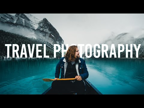 , title : 'A Guide to Travel Photography - Part 1 [Gear, locations, things to keep in mind]