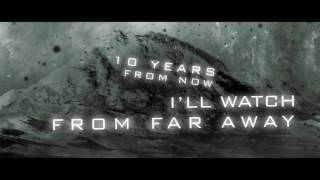 EVERGREY   Passing Through 2016    official lyric video    AFM Records