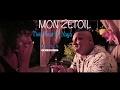 Mon Zétoil - Tivic Feat Dj Yaya