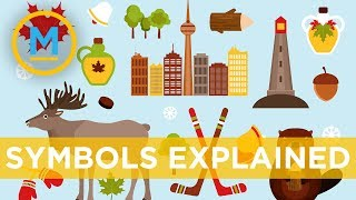 The truth behind some of Canada's most iconic symbols | Your Morning
