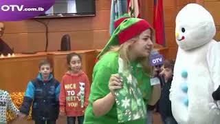 Armenian News Monday, December 12, 2016