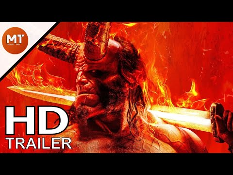 ⭐ latest hollywood movies trailers download fixing the future.