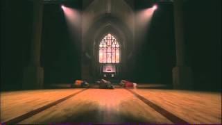 Extrait (VO): Maxxie Church Dance Routine