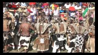 THOKOZANI LANGA - AWUTHULE - (MASKANDI MUSIC)