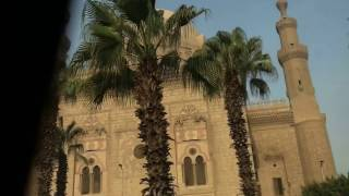 Стоит ли отдохнуть в Египте? Реальная жизнь в Египте, русский гид