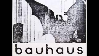 Bauhaus - Dark Entries Demo (Vinyl)