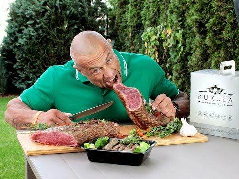 Dokonać odpowiedniej diety, aby schudnąć codziennie