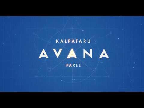 3D Tour of Kalpataru Avana