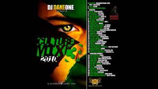 Reggae Culture Mix 2010 | Reggae Mix | Best Reggae Culture Mix Songs 2017.2018