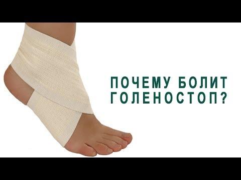 Лечение при сильных болях в спине и ноге