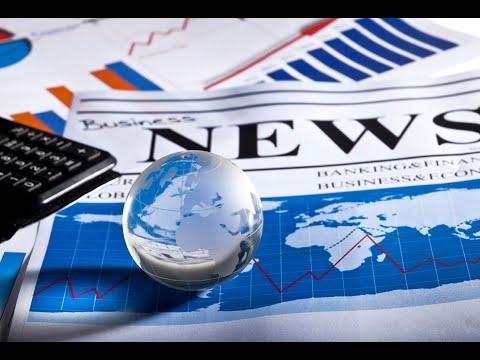 Индивидуальный инвестиционный счет у какого брокера открыть