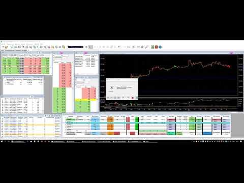Бинарные опционы московская биржа