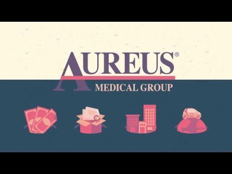 Eating Healthy On The Go Food Tips Aureus Medical
