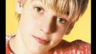 """I Want Candy"" by Aaron Carter"