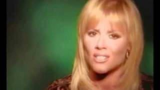 Anita Cochran, Steve Wariner - What If I Said - Music Video.flv
