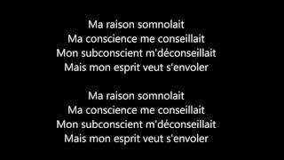 Souf & Maître Gims Cover