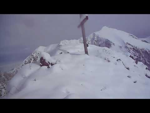 Single reis winterberg