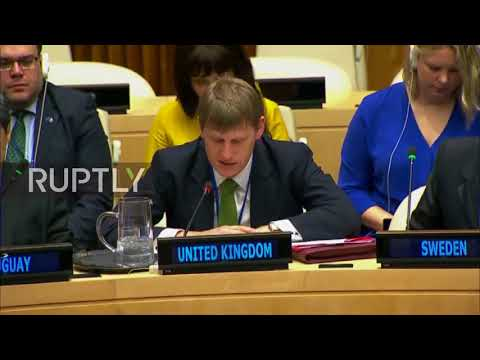 UN: Mother of Hadar Goldin condemns UN's inaction to return son's body held by Hamas