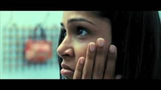 Miral Film Trailer