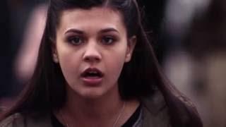 "Lauren Daigle - ""Come Alive"" (Vanished Trailer | In Theaters 9/28)"