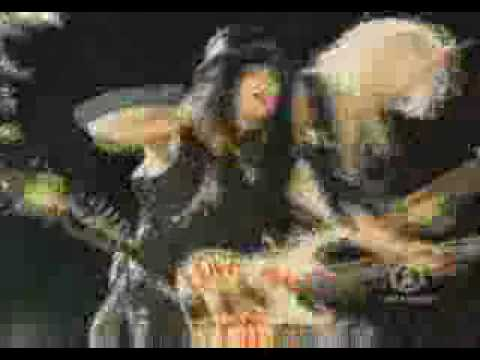 Lillian Axe - Show A Little Love