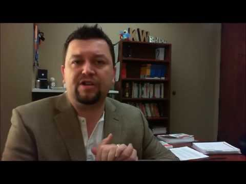 Ten Questions to Ask Your Future Real Estate Broker in Kansas City Missouri