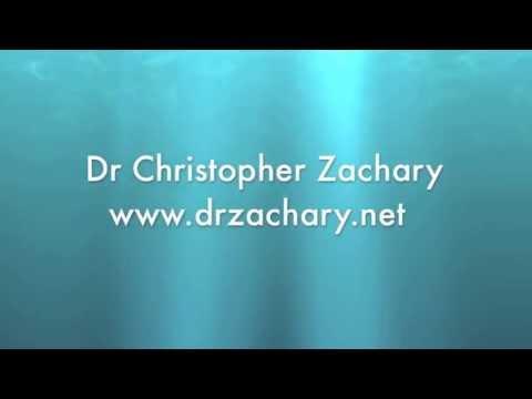 Z Wave pro - połączenie z Kriolipolizą