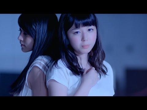 『嗚呼 すすきの』 PV (スマイレージ #smileage )